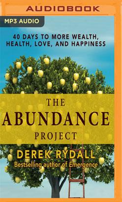 Abundance Project, The