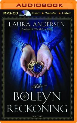 Boleyn Reckoning, The