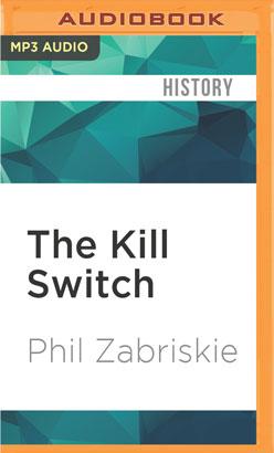 Kill Switch, The