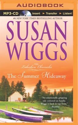Summer Hideaway, The