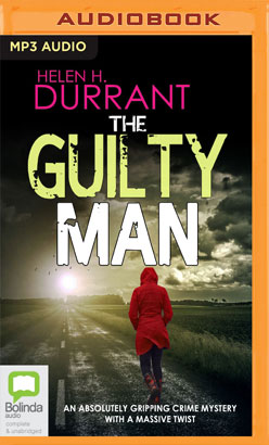 Guilty Man, The
