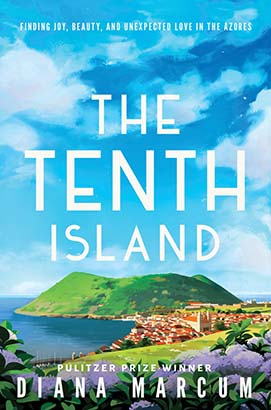 Tenth Island, The