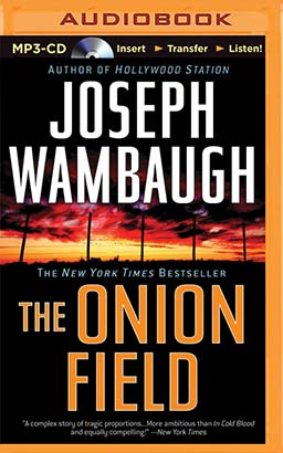 Onion Field, The