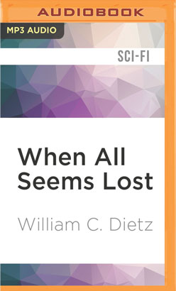 When All Seems Lost