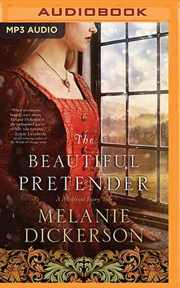 Beautiful Pretender, The