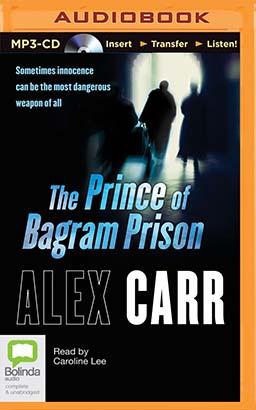 Prince of Bagram Prison, The