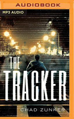 Tracker, The