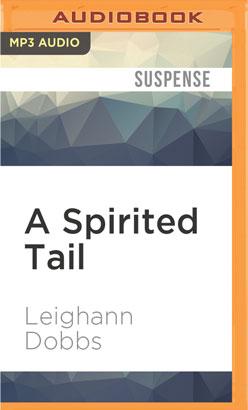 Spirited Tail, A