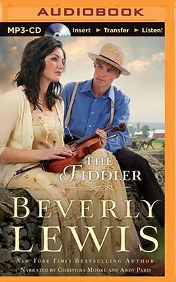 Fiddler, The