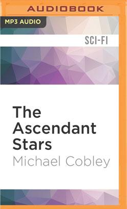 Ascendant Stars, The