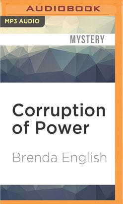 Corruption of Power