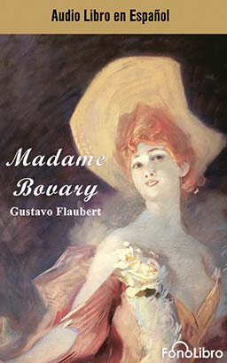 Madame Bovary (Spanish Edition)