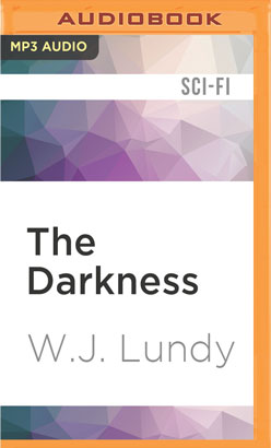 Darkness, The
