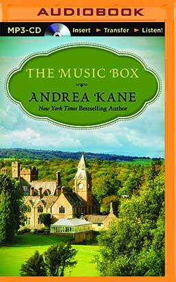 Music Box, The
