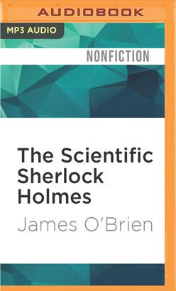 Scientific Sherlock Holmes, The