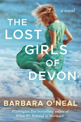 Lost Girls of Devon, The