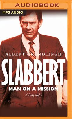 Slabbert