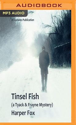 Tinsel Fish