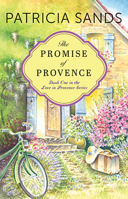 Promise of Provence, The