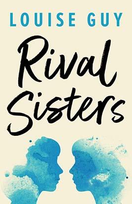 Rival Sisters