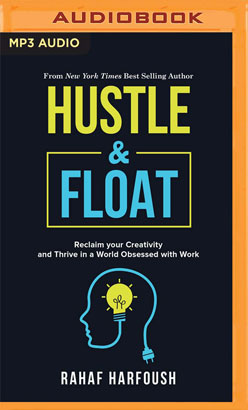 Hustle and Float