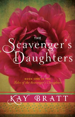 Scavenger's Daughters, The