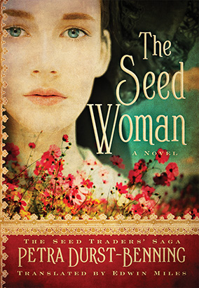 Seed Woman, The