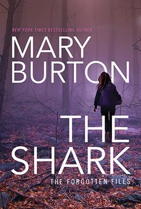 Shark, The