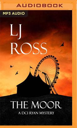 Moor, The