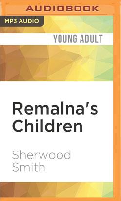 Remalna's Children