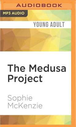 Medusa Project, The