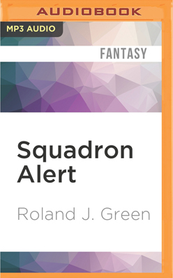 Squadron Alert