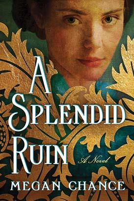 Splendid Ruin, A