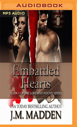 Embattled Hearts