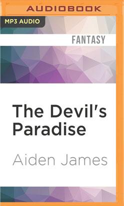 Devil's Paradise, The