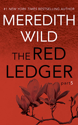 Red Ledger: 5, The