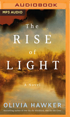 Rise of Light, The