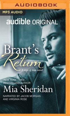 Brant's Return