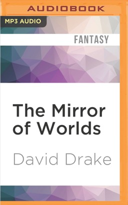 Mirror of Worlds, The
