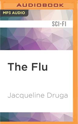 Flu, The