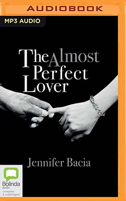 Almost Perfect Lover, The