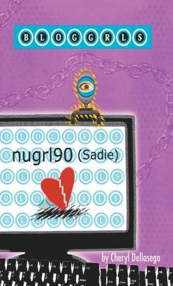 Nugrl90