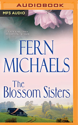 Blossom Sisters, The