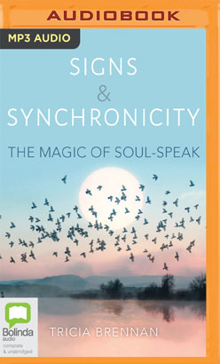 Signs & Synchronicity