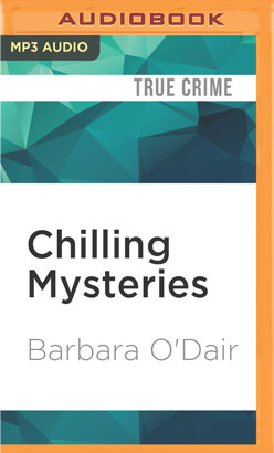 Chilling Mysteries