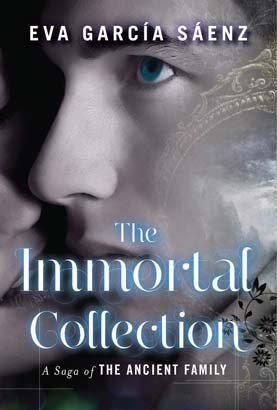 Immortal Collection, The