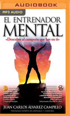 El Entrenador Mental (Narración en Castellano)
