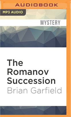 Romanov Succession, The