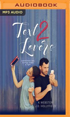 Text 2 Lovers