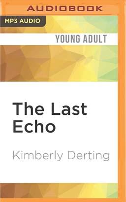 Last Echo, The